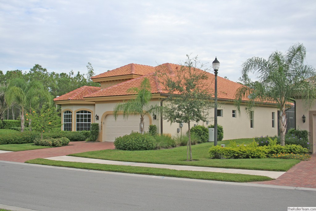 prestwick place lely resort homes for sale in lely resort